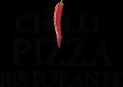 Chilli Pizza Ristorante Banská Bystrica